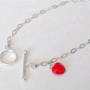 4 for $20 - Charm Bracelet